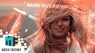 Baixar Live Da Dream | Electronic | Trap Music | Music Factory