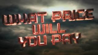 "Bioshock Infinite : ""Lamb of Columbia"" Trailer"