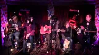 Tom Keifer - Don