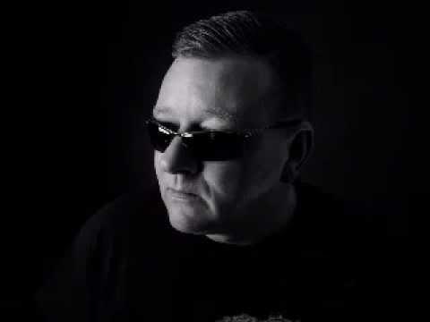 DJ Paul Newman - islington Masive Mix - 2015