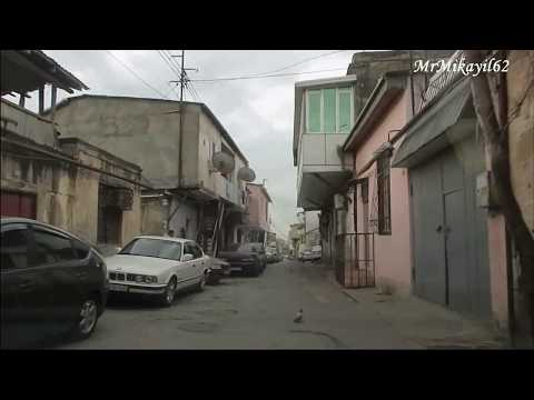 29.03.20. Bir Mərtəbəli Bakı Одноэтажный Баку One-story Baku