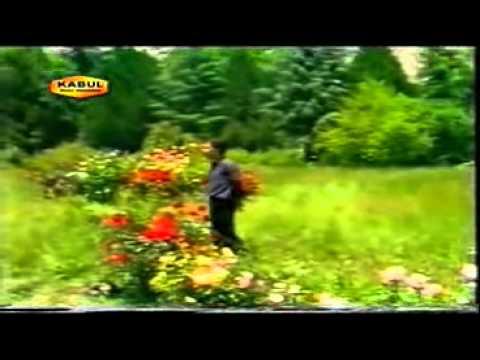 farhad darya old songs mp3 free