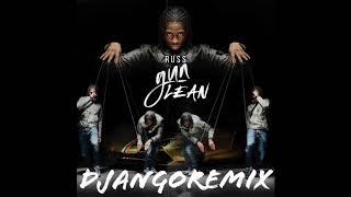 Djangobeats GUNLEAN Afro Remix.mp3