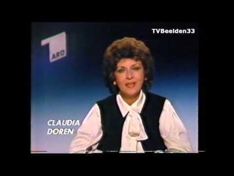 ARD - Claudia Doren (1985)