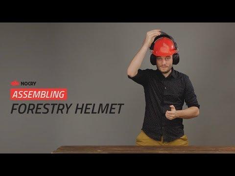 Baixar NoCry Work Safety Gear - Download NoCry Work Safety