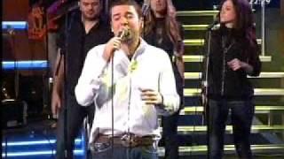 Zeljko Joksimovic Mila moja (Live)