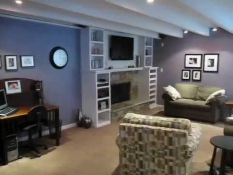 1319 E Elgenia Ave, West Covina, CA - Real Estate Video Tour