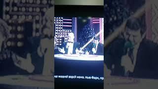 1 1 канал лига смеха ахахаха