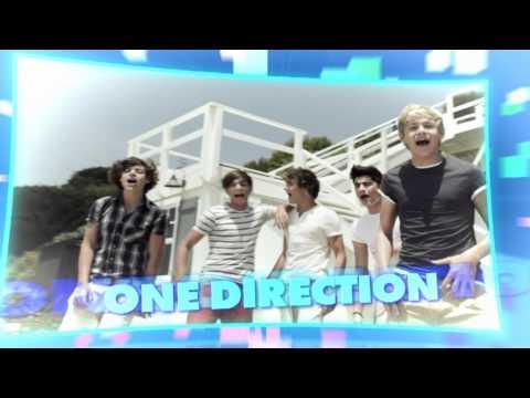 Best of Hits 2012 : 10 ans de succès & tous les meilleurs hits du moment !