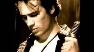 Watch Jeff Buckley Witches Rave video
