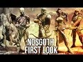 Nosgoth (Free Online Action Game): Watcha Playin'? Gameplay First Look