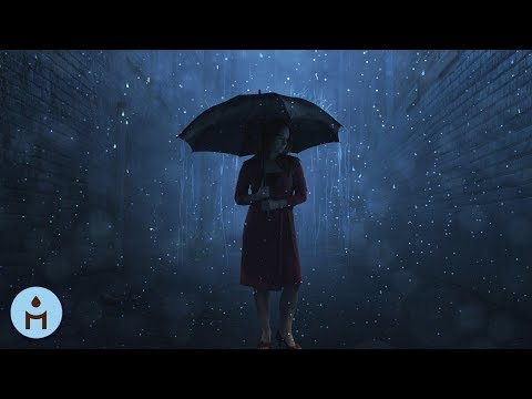 Rain Sounds for Sleeping, Rain Music, Ambience For Relaxation, Fall Asleep Fast, Insomnia Relief mp3