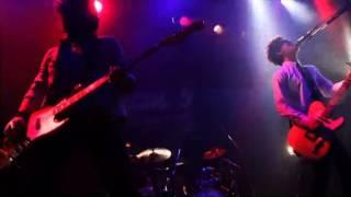 【関連&おすすめ動画】 BLUE ENCOUNT D.N.K【Live】 https://youtu.be/...