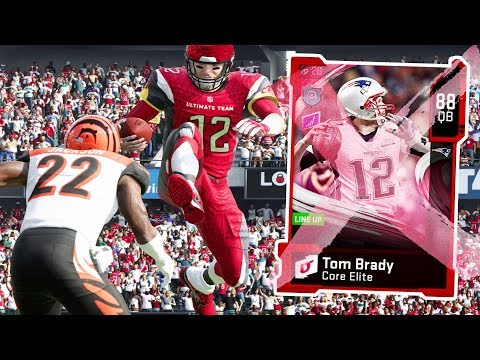 THE CRAZIEST GAME OF MADDEN EVER!! Madden 20 Gameplay