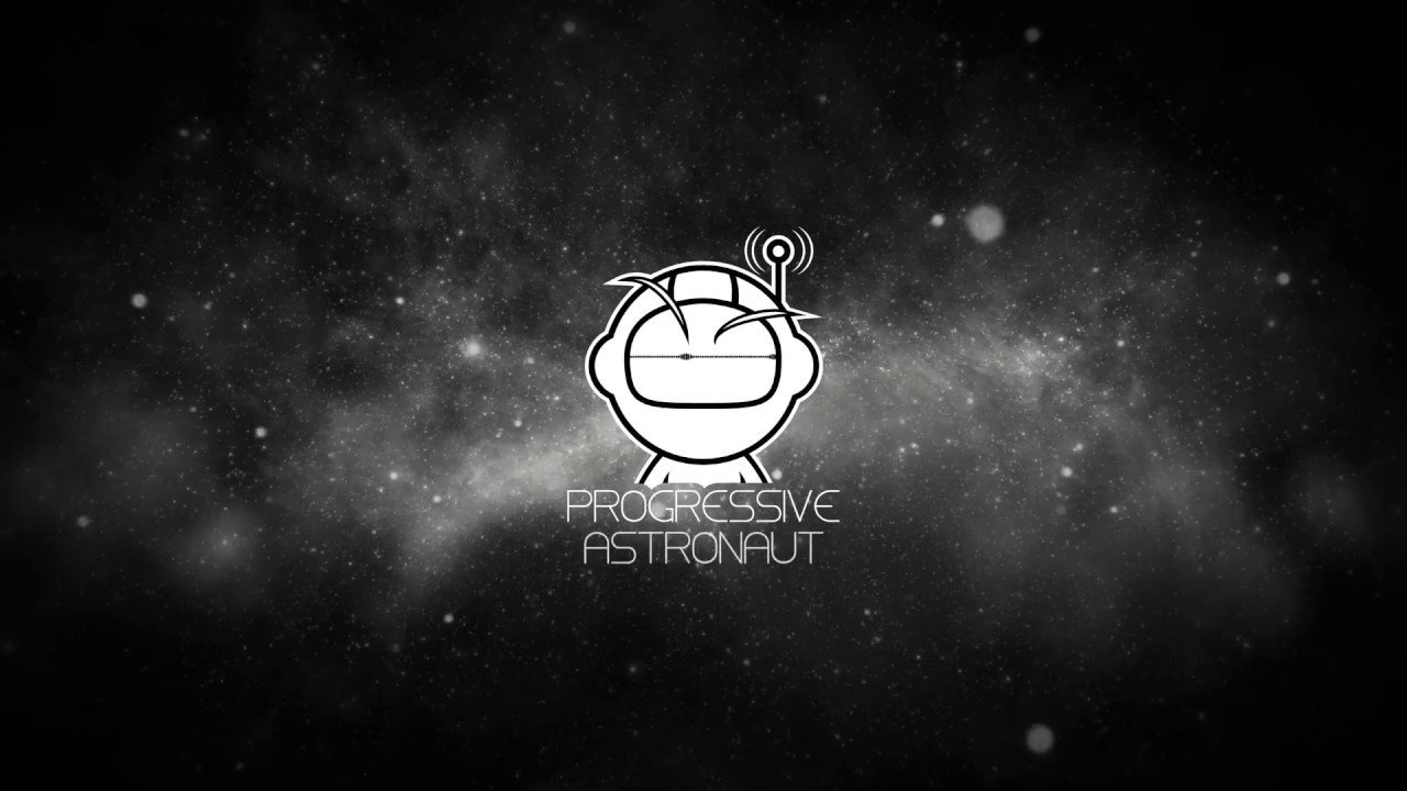 Download Hathor Libra - Stratós (Original Mix) [Smiley Fingers]