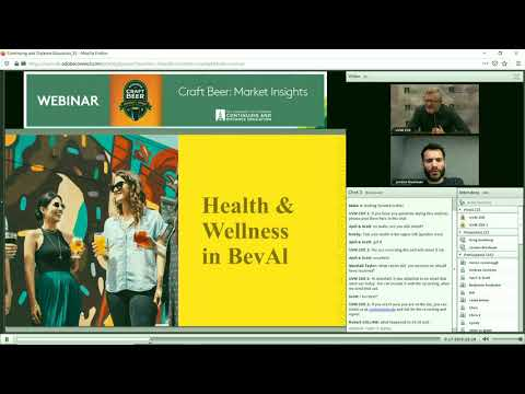 top-industry-trends-in-the-craft-beer-industry-uvm-informational-webinar