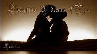 Stargazery - Everytime I dream of You
