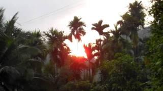 Pt.Venkatesh kumar-kannada vachana-pranati ide