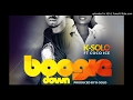 Download K-Solo – Boogie Down ft. CocoIce MP3 song and Music Video