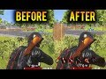 Do THIS to Get HIGHER FPS on H1Z1! How To Fix Hit Reg in H1Z1! (Best H1Z1 Tutorial)