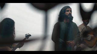 Saakin - Sik Mitraan (from 'Zindagi Tamasha' Original Soundtrack)