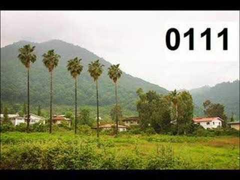 0111 - Bargard Pisham