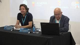 La Capitalidad Gastronómica de Almería protagoniza un Curso de Verano