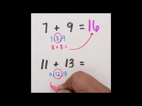 How to Solve Math Questions! | Math Hacks and Tricks by Legendary spot.