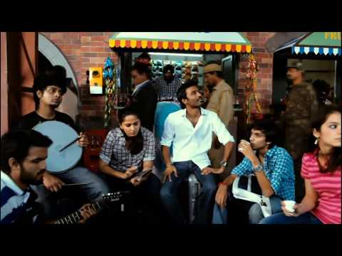 Vip 2 new song
