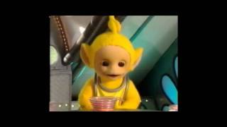 Video Funny Day with new Sun Baby Clips Part 4 download MP3, 3GP, MP4, WEBM, AVI, FLV Agustus 2018