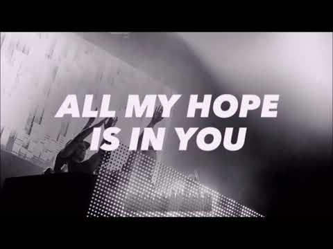 """Nightventure (""""Jesus loves electro"""" Vocal Mashup, karaoke version)"""
