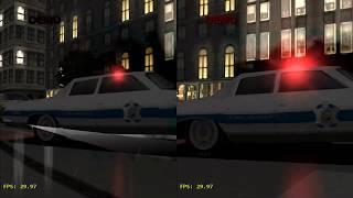 Spider man 2 enter electro mednafen psx videos / InfiniTube