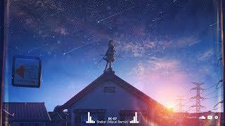 EK-07 - Stellar (Miyuri Remix) ♪