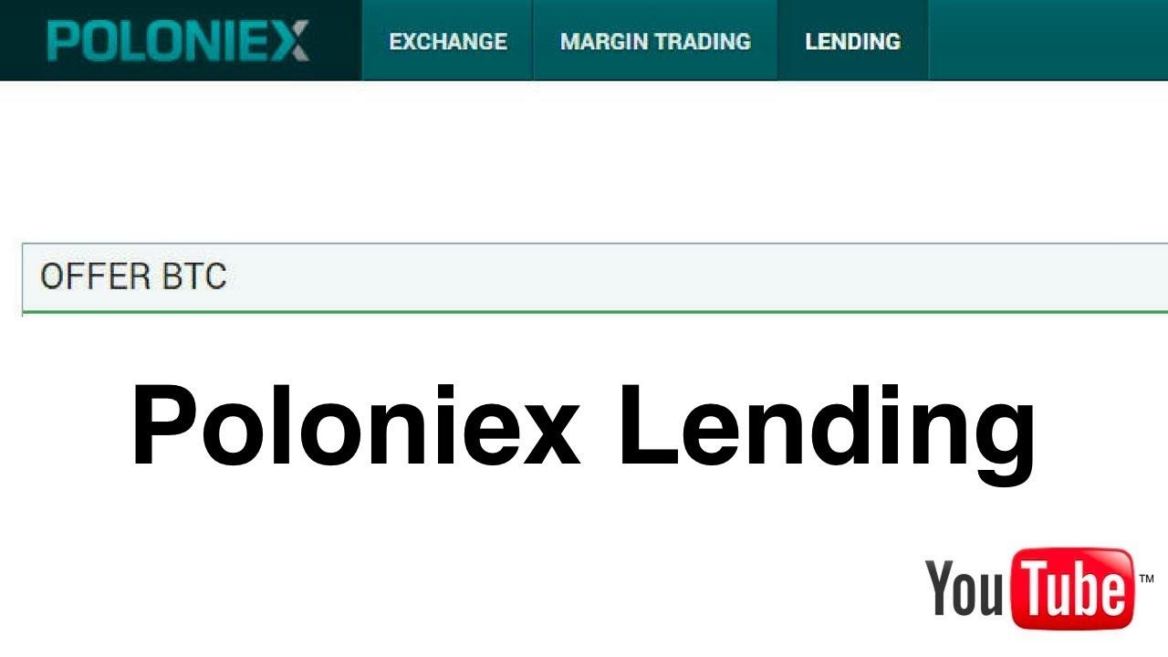 Займ биткоин фьючерсы и опционы для дебилов