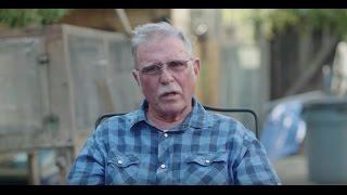 1960s Rebels: Country Joe McDonald - Musician, Country Joe and the Fish YouTube Videos