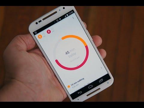 Google Fit - Molto più di una semplice App per il Fitness [Recensione ITA]