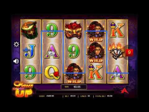 Kostenlose casino spiele online uiu