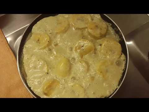 banane-plantains-au-lait-de-coco