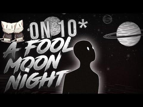 Osu! 10⭐A FOOL MOON NIGHT | WhiteCat