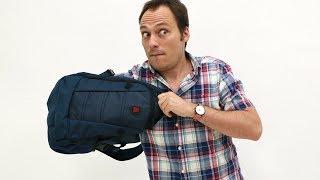 Köszi a Budmilnak a szuper hátizsákot! https://budmil.eu/termekek/t...