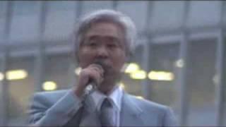 せと弘幸(瀬戸弘幸) 維新政党・新風 副代表 http://blog.livedoor.jp/...