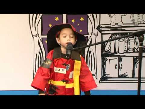 bedtime-english-story-telling-contest-2010-(k2-k3---first-runner-up)---leung-yat-him
