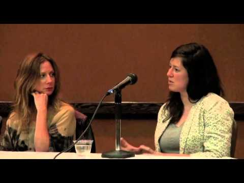 SULA Semester: Navigating the Music Business Panel - YouTube