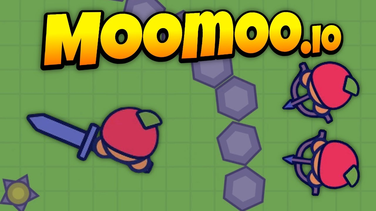 how to stop lag in moomoo.io