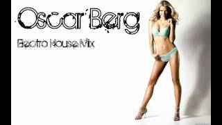 ELECTRO HOUSE MIX WINTER 2011