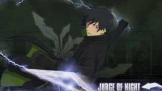 Darker than black OP 2 FULL (hero without a name).avi