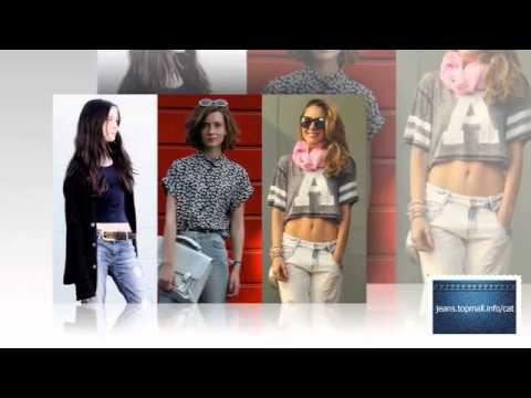 купить джинсовый костюм женский интернет магазин