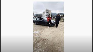 NANE - VALENTINO GARAVANI (video oficial)