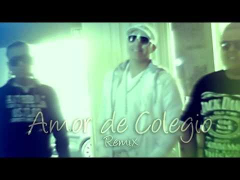 Jerryman & J.nelson Ft Andy Aguilera -...