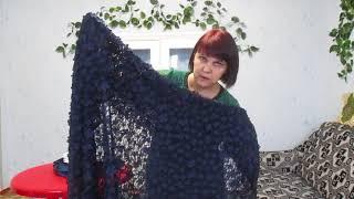 видео Купить ткань гипюр | Официальный сайт магазина Все ткани